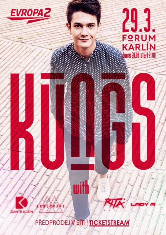 kungs-karlin-banner-600x849-03-2018-1-nahled